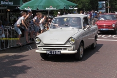 willem-fotos-30-.6.2019-DAF-Weekend-America-Limburg-362