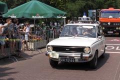 willem-fotos-30-.6.2019-DAF-Weekend-America-Limburg-366