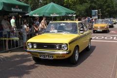 willem-fotos-30-.6.2019-DAF-Weekend-America-Limburg-378