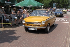 willem-fotos-30-.6.2019-DAF-Weekend-America-Limburg-379
