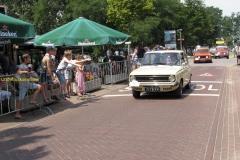 willem-fotos-30-.6.2019-DAF-Weekend-America-Limburg-384