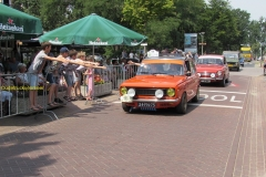 willem-fotos-30-.6.2019-DAF-Weekend-America-Limburg-385