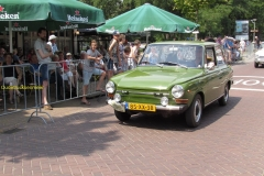 willem-fotos-30-.6.2019-DAF-Weekend-America-Limburg-390