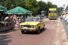 willem-fotos-30-.6.2019-DAF-Weekend-America-Limburg-393