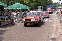 willem-fotos-30-.6.2019-DAF-Weekend-America-Limburg-398