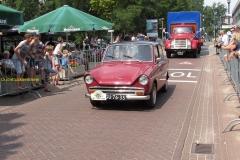 willem-fotos-30-.6.2019-DAF-Weekend-America-Limburg-399