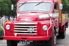 willem-fotos-30-.6.2019-DAF-Weekend-America-Limburg-417
