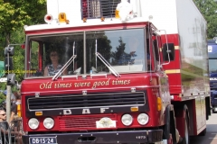 willem-fotos-30-.6.2019-DAF-Weekend-America-Limburg-508