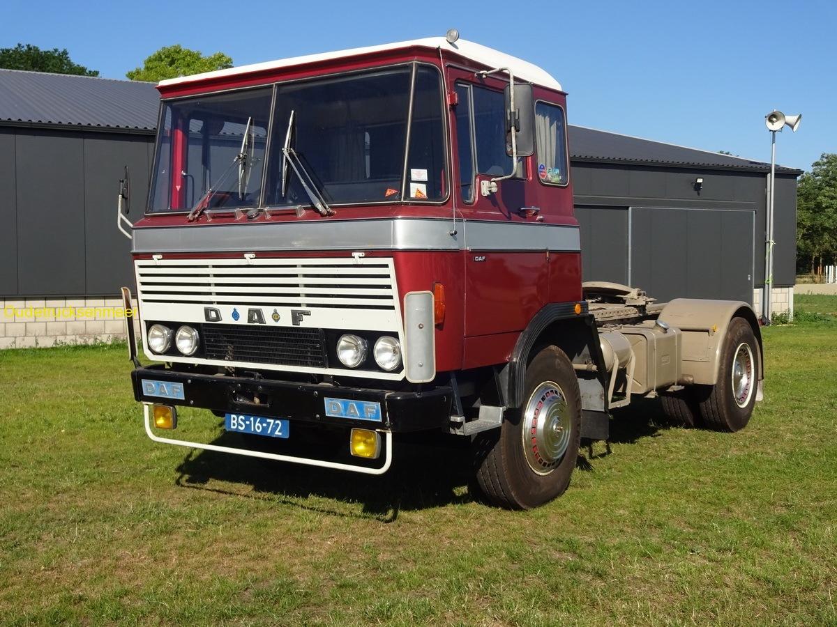 2019-06-30-Huub-van-doorne-defile-2