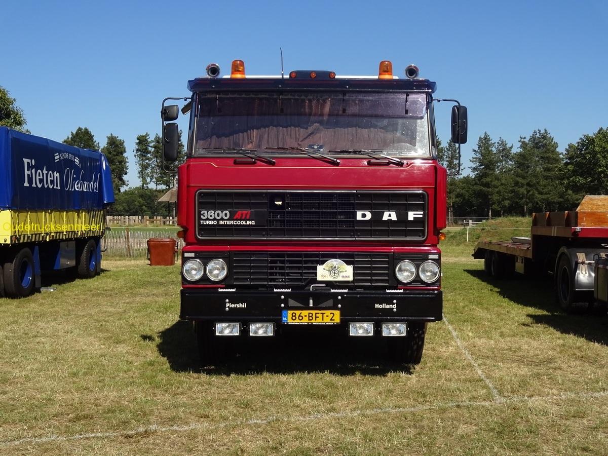 2019-06-30-Huub-van-doorne-defile-33