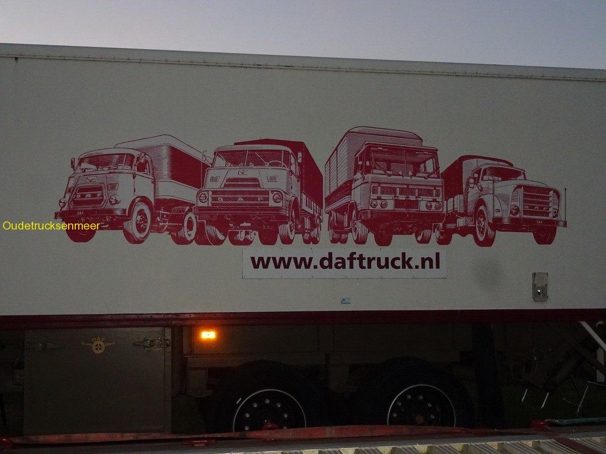 2019-06-30-Huub-van-doorne-defile-77