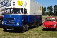 2019-06-30-Huub-van-doorne-defile-30