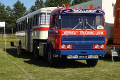 2019-06-30-Huub-van-doorne-defile-39
