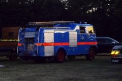 2019-06-30-Huub-van-doorne-defile-65