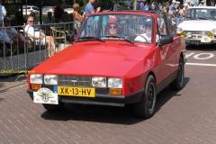 3062019-DAF-Weekend-America-Limburg-10