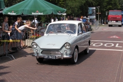 3062019-DAF-Weekend-America-Limburg-100