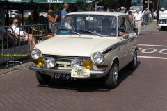 3062019-DAF-Weekend-America-Limburg-11