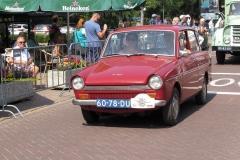 3062019-DAF-Weekend-America-Limburg-12