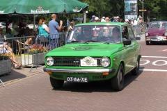3062019-DAF-Weekend-America-Limburg-14