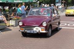 3062019-DAF-Weekend-America-Limburg-15