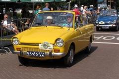 3062019-DAF-Weekend-America-Limburg-16