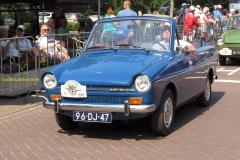 3062019-DAF-Weekend-America-Limburg-17