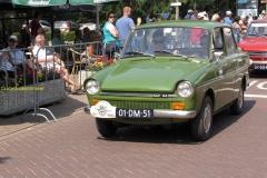 3062019-DAF-Weekend-America-Limburg-18