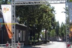 3062019-DAF-Weekend-America-Limburg-2