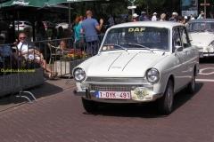 3062019-DAF-Weekend-America-Limburg-20