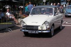3062019-DAF-Weekend-America-Limburg-21