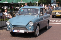 3062019-DAF-Weekend-America-Limburg-22