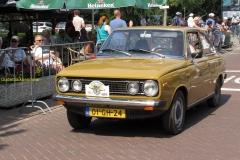 3062019-DAF-Weekend-America-Limburg-23