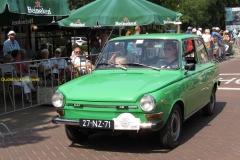 3062019-DAF-Weekend-America-Limburg-24