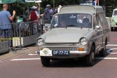 3062019-DAF-Weekend-America-Limburg-25