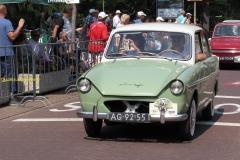 3062019-DAF-Weekend-America-Limburg-26