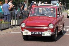 3062019-DAF-Weekend-America-Limburg-27