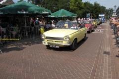 3062019-DAF-Weekend-America-Limburg-28