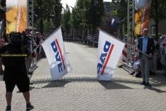 3062019-DAF-Weekend-America-Limburg-3