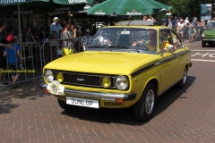 3062019-DAF-Weekend-America-Limburg-30