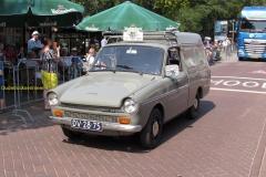 3062019-DAF-Weekend-America-Limburg-32