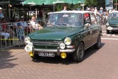 3062019-DAF-Weekend-America-Limburg-33