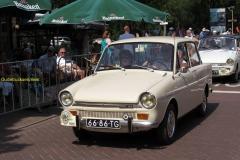 3062019-DAF-Weekend-America-Limburg-35