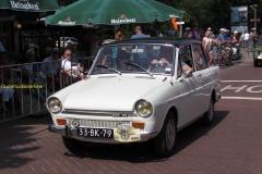 3062019-DAF-Weekend-America-Limburg-36