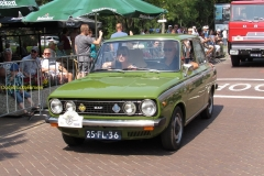 3062019-DAF-Weekend-America-Limburg-37