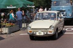 3062019-DAF-Weekend-America-Limburg-38