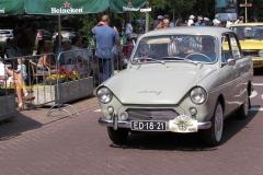 3062019-DAF-Weekend-America-Limburg-39