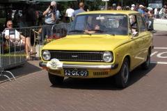 3062019-DAF-Weekend-America-Limburg-40