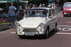3062019-DAF-Weekend-America-Limburg-41