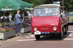 3062019-DAF-Weekend-America-Limburg-42