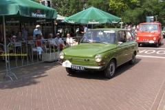 3062019-DAF-Weekend-America-Limburg-43